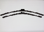 Windshield Wiper Blade (Front) image for your 2007 Volkswagen Beetle
